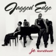 Jagged Edge Can I Get With You (Album Version)