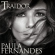 Paula Fernandes Traidor