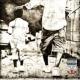 Jim Jones/Bree-beauty Na Na Nana Na Na (Explicit Album Version) (feat.Bree-beauty)