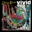 Living Colour Cult of Personality