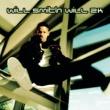Will Smith/K-Ci Will 2K (Album Version) (feat.K-Ci)