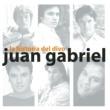Juan Gabriel Querida (En Vivo) (En el Palacio de Bellas Artes)