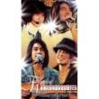 F4 F4 Fantasy Live Concert World Tour At Hong Kong Coliseum 2VCD
