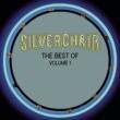 Silverchair Freak