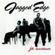 Jagged Edge JE Heartbreak