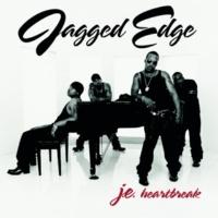 Jagged Edge Lace You (Album Version)
