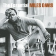 Miles Davis Time After Time