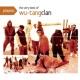Wu-Tang Clan/Cappadonna Triumph (feat.Cappadonna)