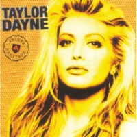 Taylor Dayne In the Darkness