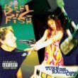 Reel Big Fish Sell Out