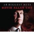 David Allan Coe