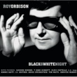 Roy Orbison Oh, Pretty Woman (Album Version)