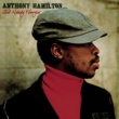 Anthony Hamilton Can't Let Go (Main Version)