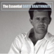 Daryl Braithwaite The Essential