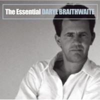 Daryl Braithwaite Modern Times (2007 Remastered)