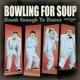 Bowling For Soup Punk Rock 101