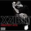 Xzibit The Greatest