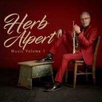 Herb Alpert Music Vol. 1