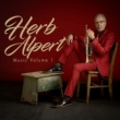 Herb Alpert Music Vol. 1