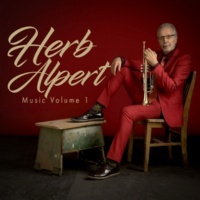 Herb Alpert Witchcraft