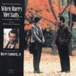 Harry Connick Jr. Music From The Motion Picture When Harry Met Sally...