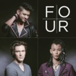 Four Share Your Love