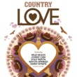 Billy Ray Cyrus Country Love