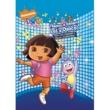 Dora The Explorer/Ziggy Marley Three Little Birds (featuring Ziggy Marley)