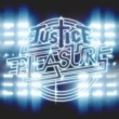 Justice Pleasure (Live)