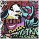 WSTRN Txtin' (feat. Alkaline)