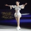 Alicia de Larrocha 組曲《恋は魔術師》: リチュアル・ダンス
