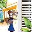 PIANO FOGLIA PIANO FOGLIA アニメソングス!Vol.1 「宇宙兄弟」 「夏雪ランデブー」 「もやしもん リターンズ」 特集!