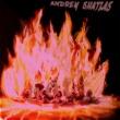 Andrey Shatlas Hot