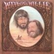 Waylon Jennings/Willie Nelson Waylon & Willie