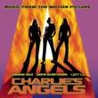 Apollo 440 Charlie's Angels 2000 (Apollo 440 w/o Dialog)
