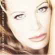 Taylor Dayne Greatest Hits