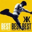 吉川晃司 BEST BEST BEST 1984-1988
