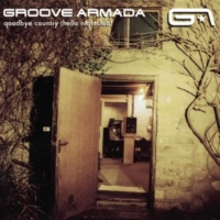 Groove Armada Join Hands