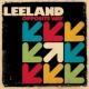 Leeland Opposite Way