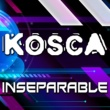 Kosca Inseparable