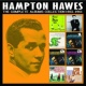 Hampton Hawes The Complete Albums Collection: 1955 - 1961