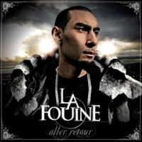 La Fouine/Amel Bent Tombé pour elle (feat.Amel Bent)