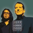 Jeff Lorber Up on This