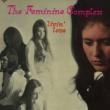 The Feminine Complex Hide and Seek