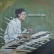 Steve Winwood Winwood Greatest Hits Live
