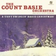 The Count Basie Orchestra Jingle Bells