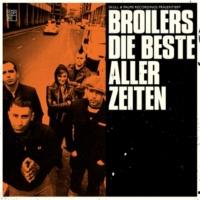 Broilers Die Beste aller Zeiten