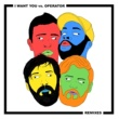 Chris Lake Operator (Ring Ring) [feat. Dances With White Girls] [Mr. Oizo Remix]