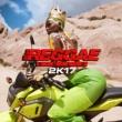 Estelle Reggae Gold 2017