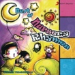 Roshan Treasuriwala Best of Nursery Rhymes